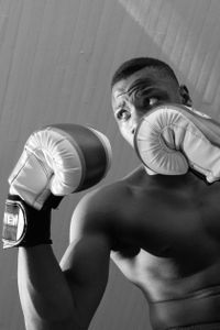 Boxing gym called home_05