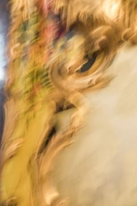 Pastel   Astigmatic Visions