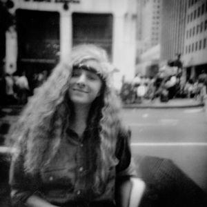 Diana 9 82-83.jpg