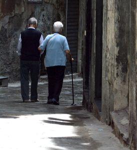 Vita Matrimoniale - Genova