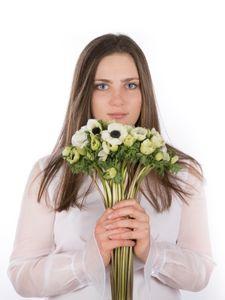 Flower Power - Ephise -