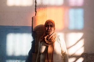 Amal, the 5th School