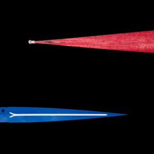 rowing art VIII