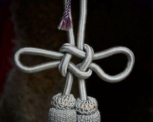 Shrine Knot