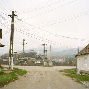 In Ighisu Nou