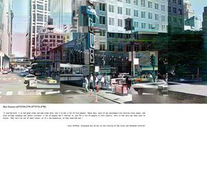 """Bus Station (41°53'04.2""""N 87°37'51.4""""W)"""