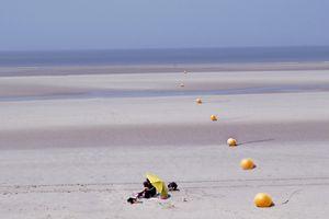 Beach_13a