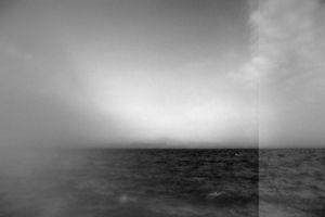 SOUL    (Sirmione,Lago di Garda)