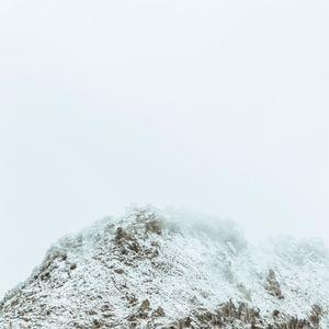 Trasposizione D'Inverno 5