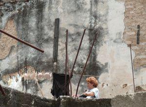 5 La Havane sound of mind