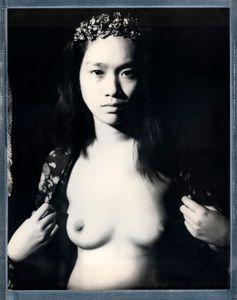 Princess Phong Vi
