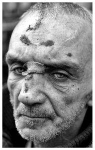 Craig: A Glasgow portrait