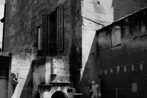 Arles,France