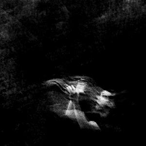 Requiem 08