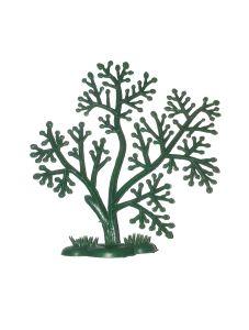 The Tree Nr. 6.