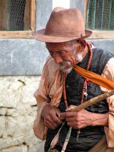 Tibet - 2