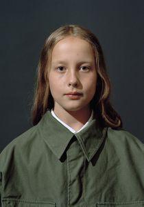 Girl, 2009
