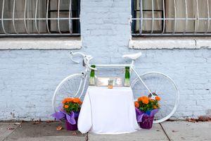 Bike Memorial