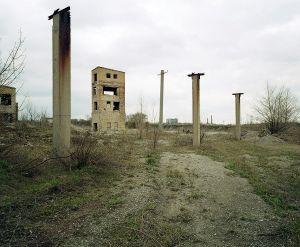 Donbass region, Ukraine