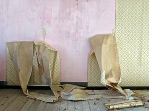 Wallpapers 02