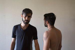Mojtaba&Farhad