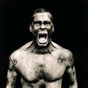 Henry Rollins, 1994