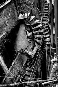 Escadas_010