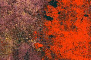 Multi-Dimension Nature 6