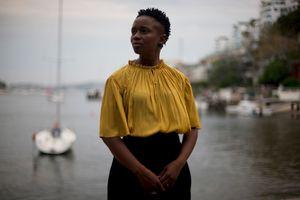 SBS Dateline Daughter of Sierra Leone documentary's unsung heroes - image 10