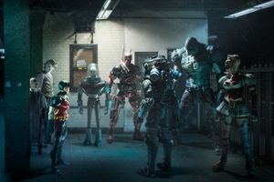 Robin's Crisis - Image28