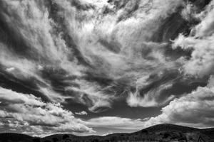 Cloud #013