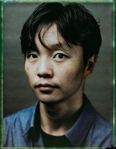 Kim Pil-joo