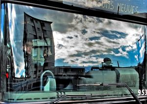 953_Window_Grenoble_2015
