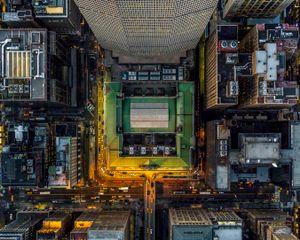 NYC Grand Centra