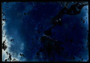 Terra Incognita - Untitled 11