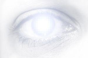 Eye#2018