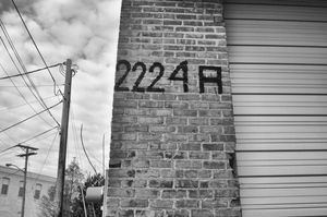 2224 A