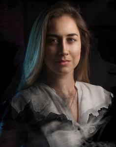 Alejandra Ruiz Esparza