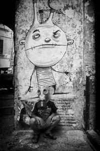 © Benedetta Polignone