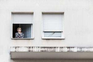 open windows 010