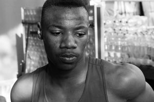 Boxing gym called home_03