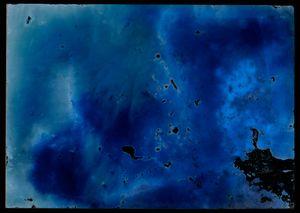 Terra Incognita - Untitled 17