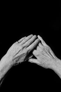 April's Hands 4