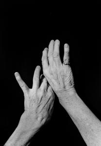 April's Hands 3