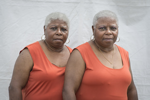 Twins Days 2015.Janet and Janice Moore (72)