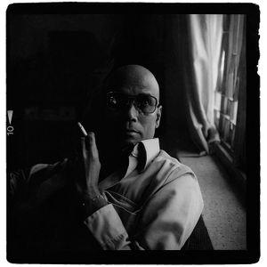 The Poet with The Camera, Photographs of Nasir AliMamun_Photoseum (1972- 1982)
