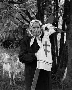 Babka Alena