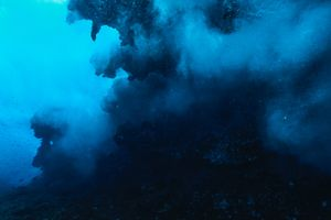 Blue Series_06
