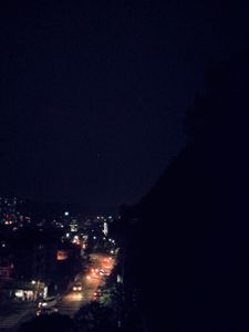 Walk through the night4