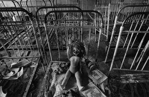 © Pierpaolo Mittica